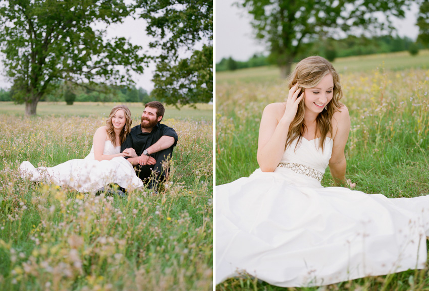 East.Texas.Wedding.Photographers