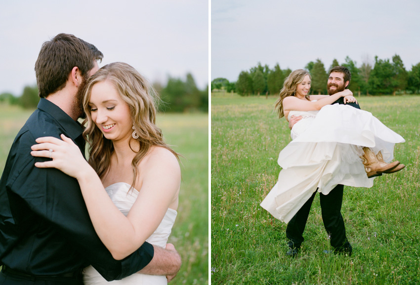 Dallas.Texas.Wedding.Photography