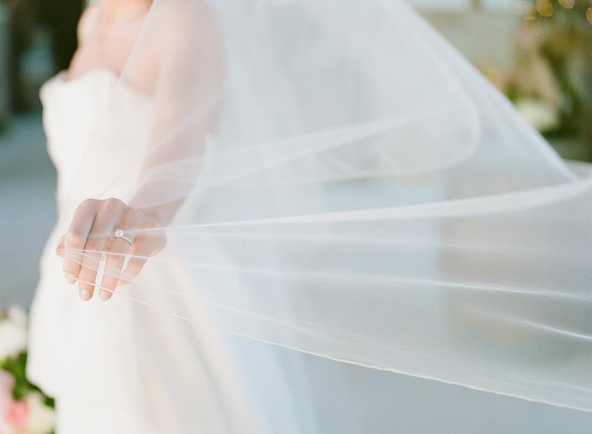 Wedding.Film-180