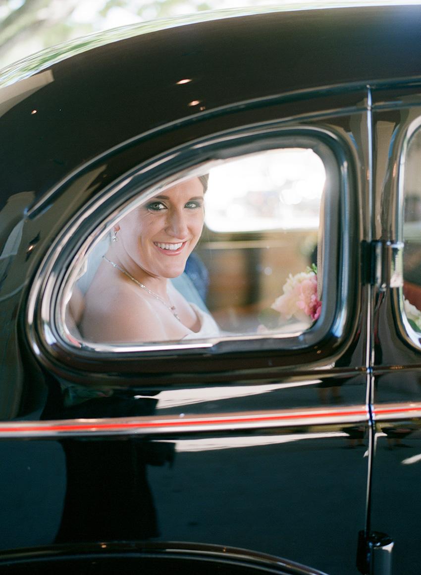 Wedding.Film-190