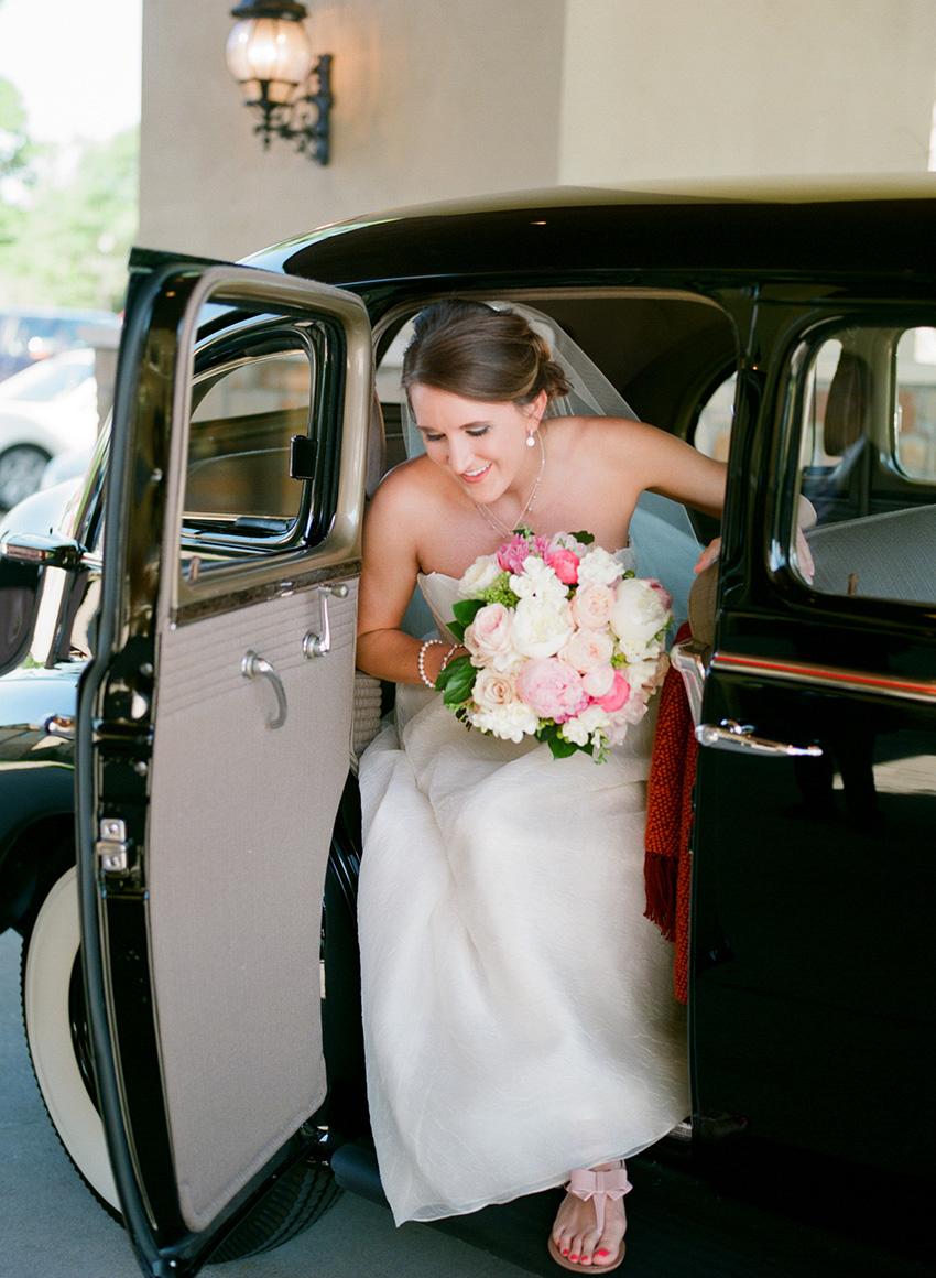 Wedding.Film-185