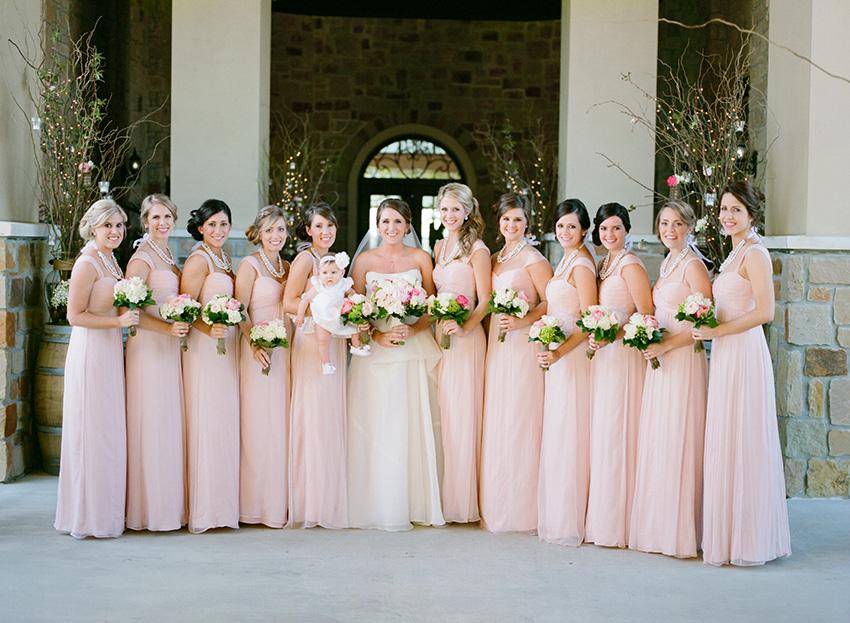 Wedding.Film-140