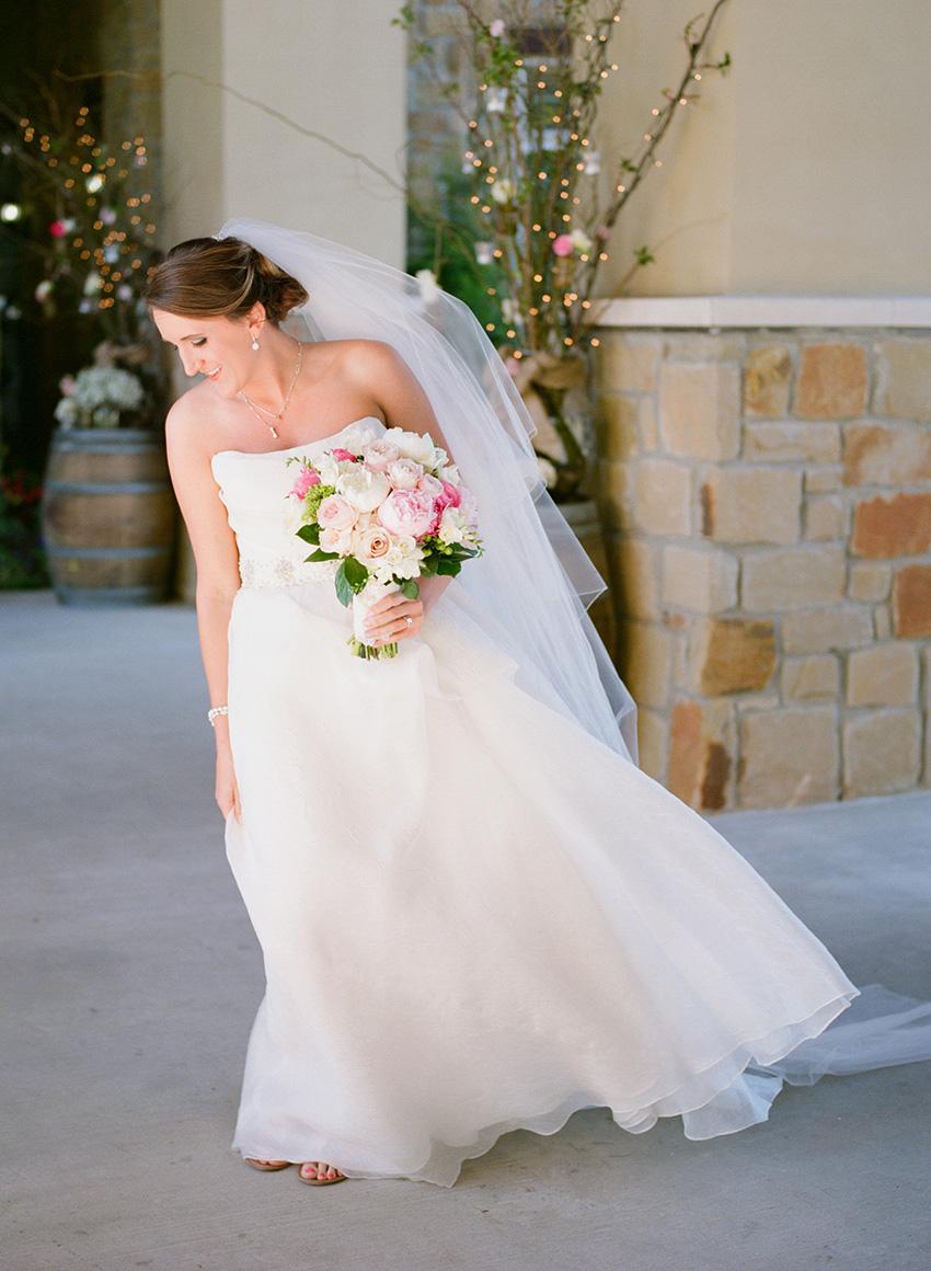 Wedding.Film-170