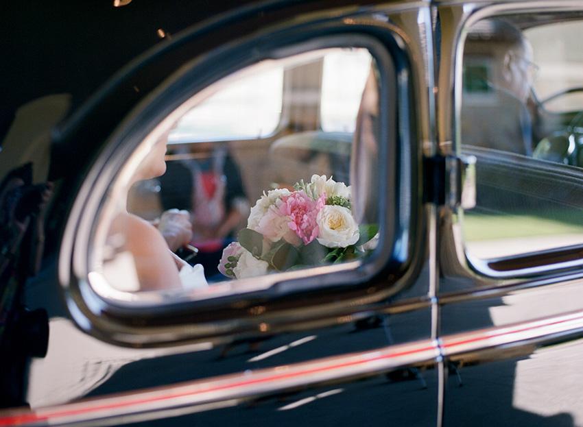 Wedding.Film-189