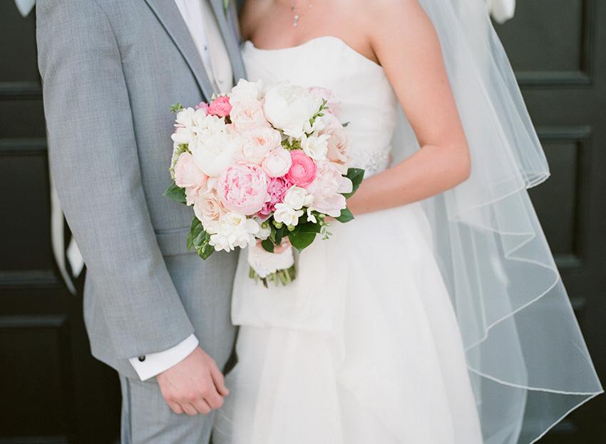 Wedding.Film-228