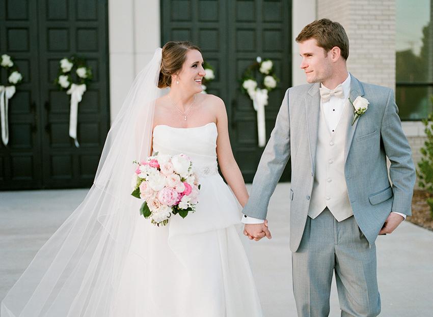 Wedding.Film-231