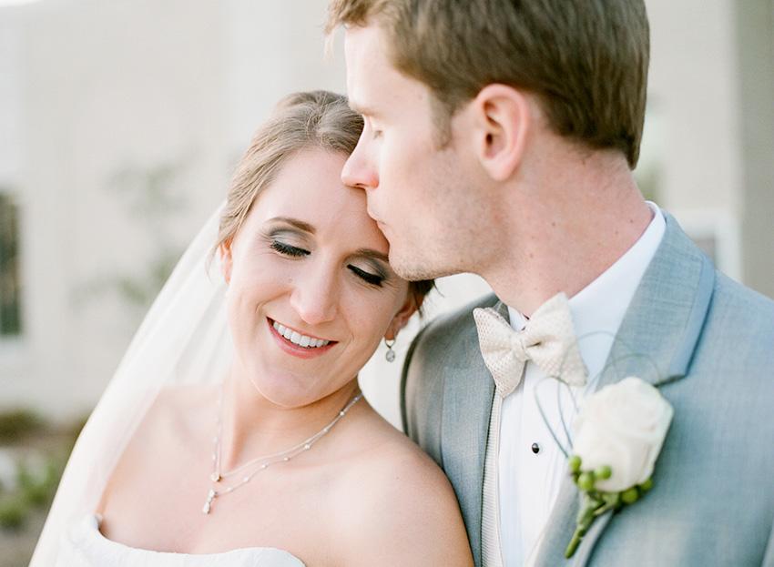 Wedding.Film-221