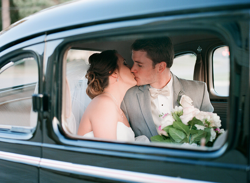 Wedding.Film-238