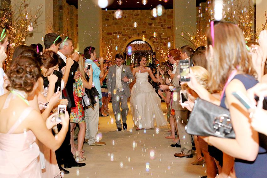 Wedding-1169