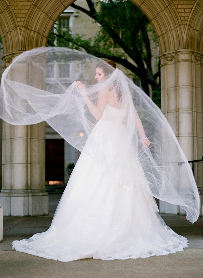 Bridal.Film-176