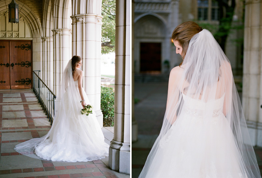 Ft.Worth.Methodist.Church.Wedding.Photography