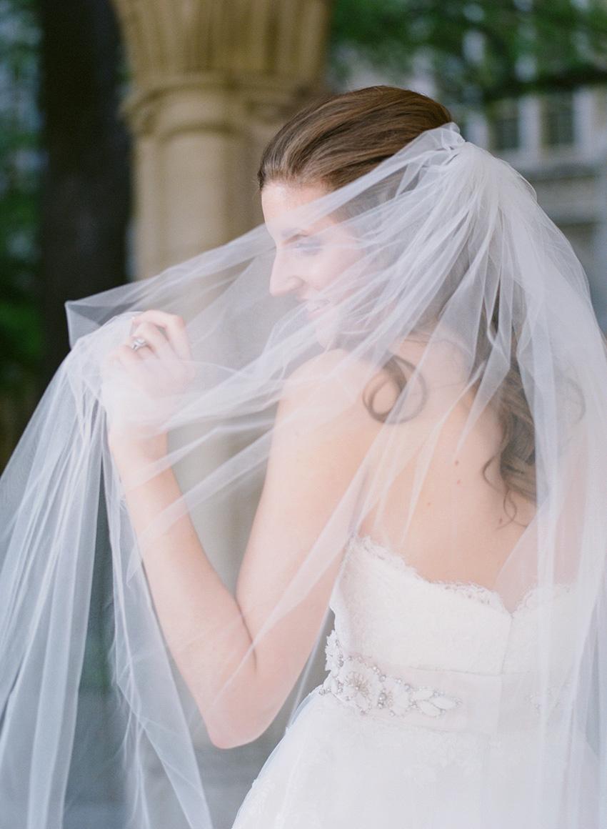 Bridal.Film-178