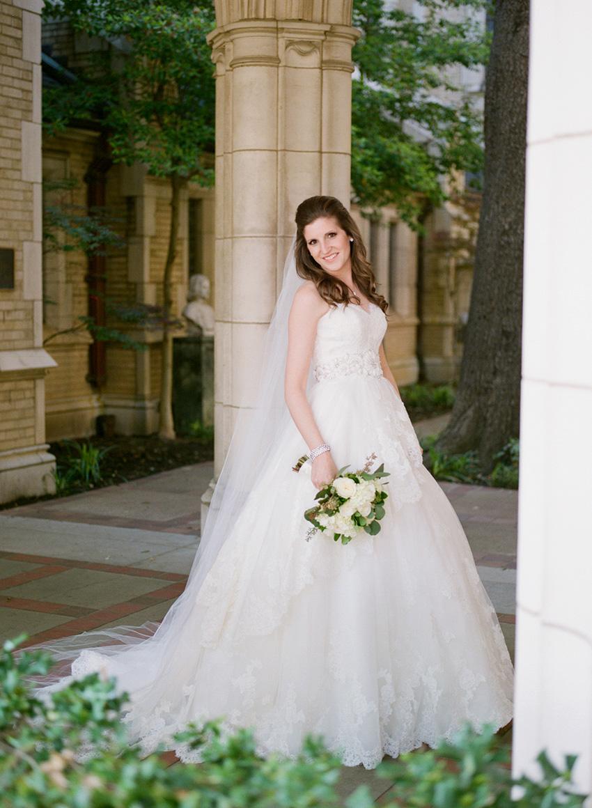 Bridal.Film-137