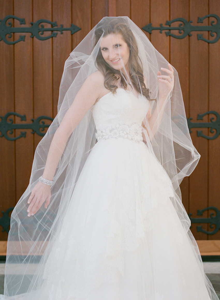 Bridal.Film-156