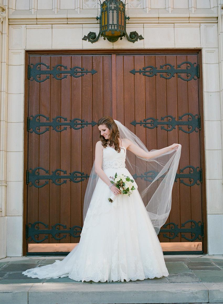 Bridal.Film-153