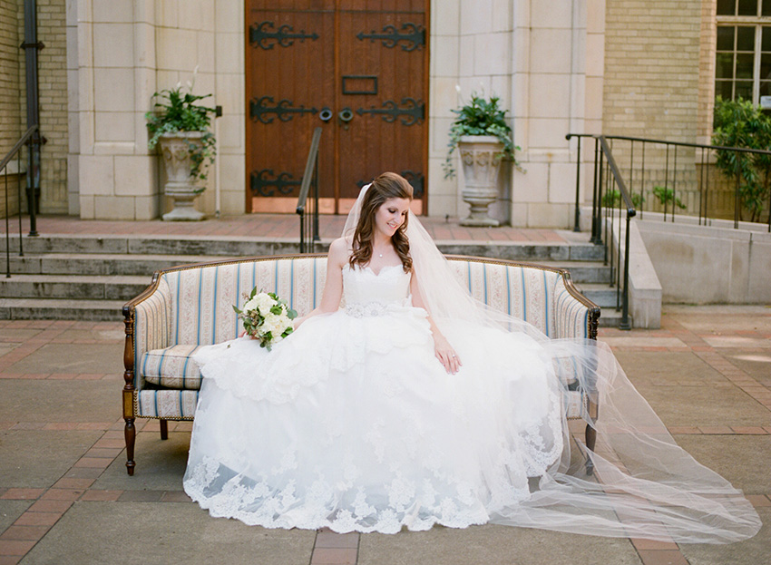 Bridal.Film-128