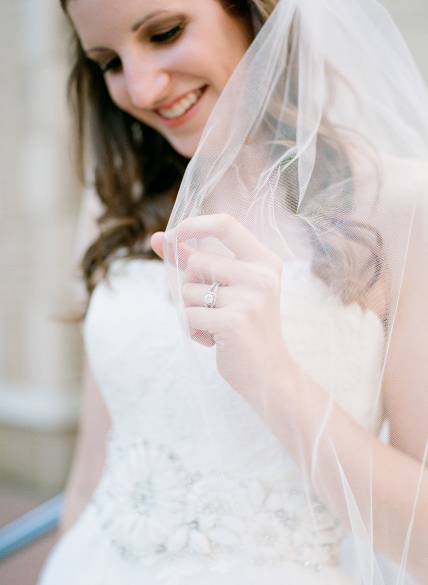Bridal.Film-112