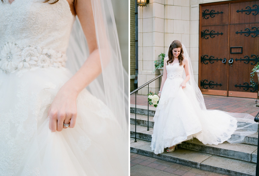 Ft.Worth.Texas.Methodist.Church.Wedding.Photographers