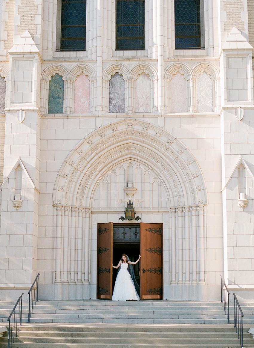 Bridal.Film-149