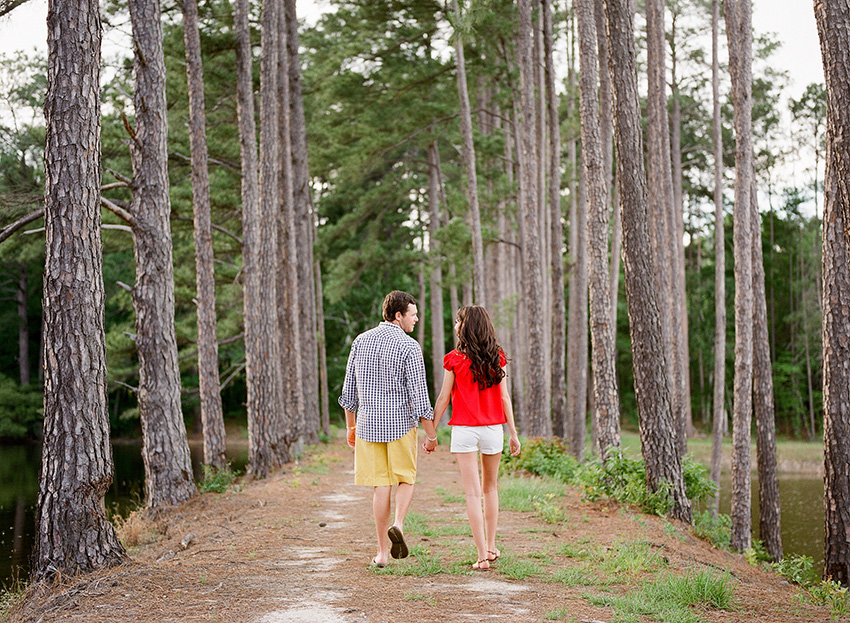 Engagement.Film-188