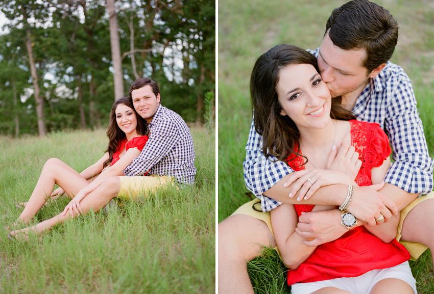 Tyler.Texas.Engagement.Photographers