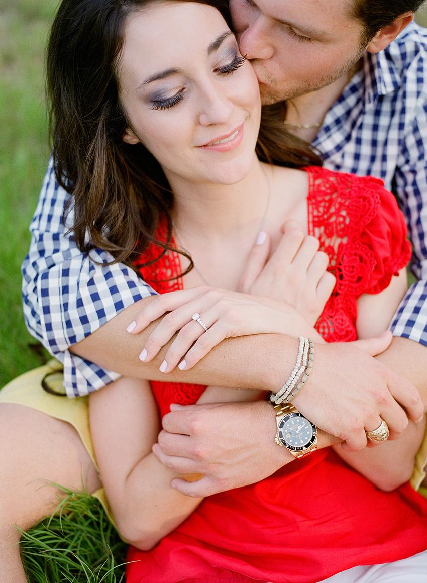 Engagement.Film-220