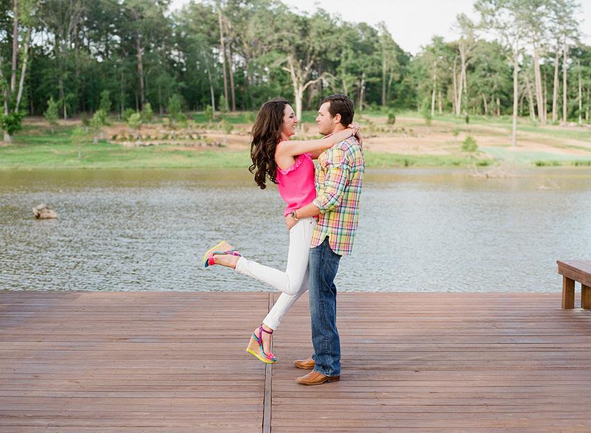 Engagement.Film-118