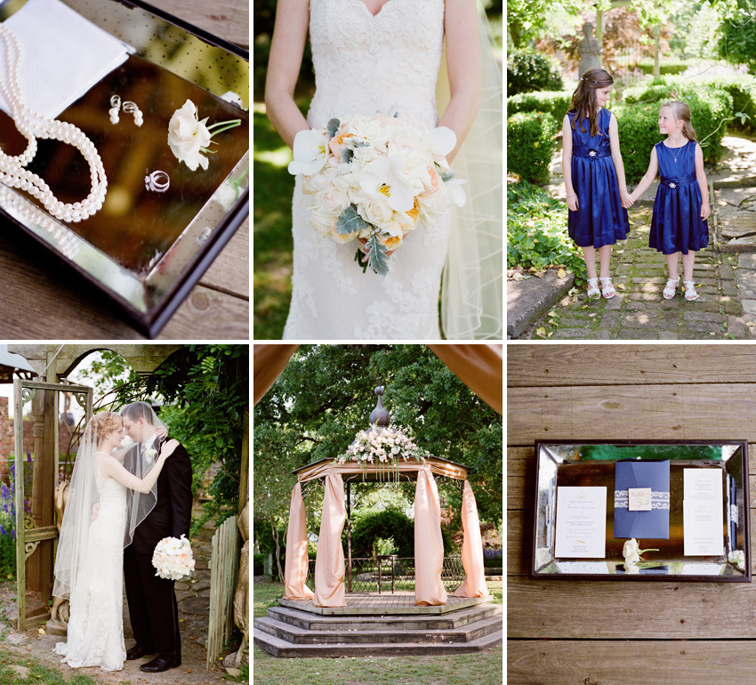 Elmwood.Gardens..Wedding.Photography