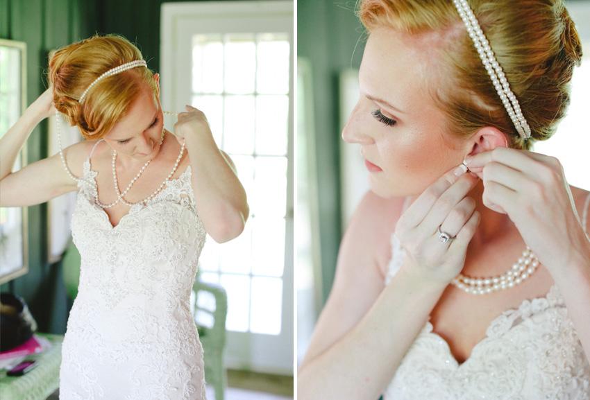 bride.ready