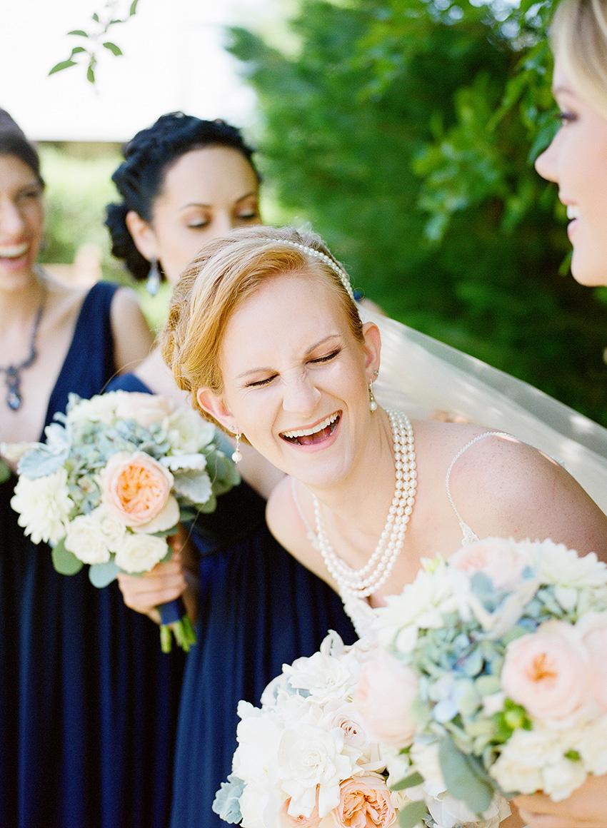 Wedding.Film-152