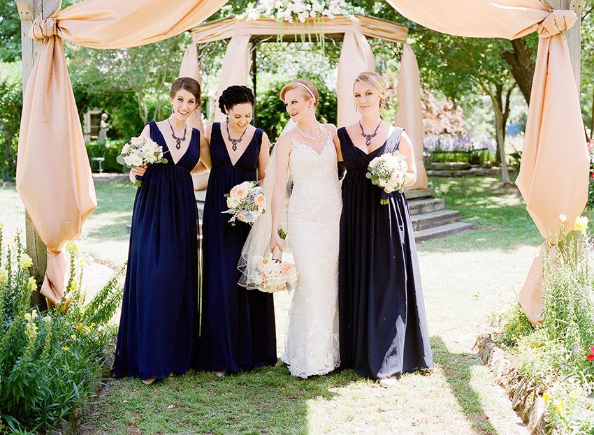 Wedding.Film-159