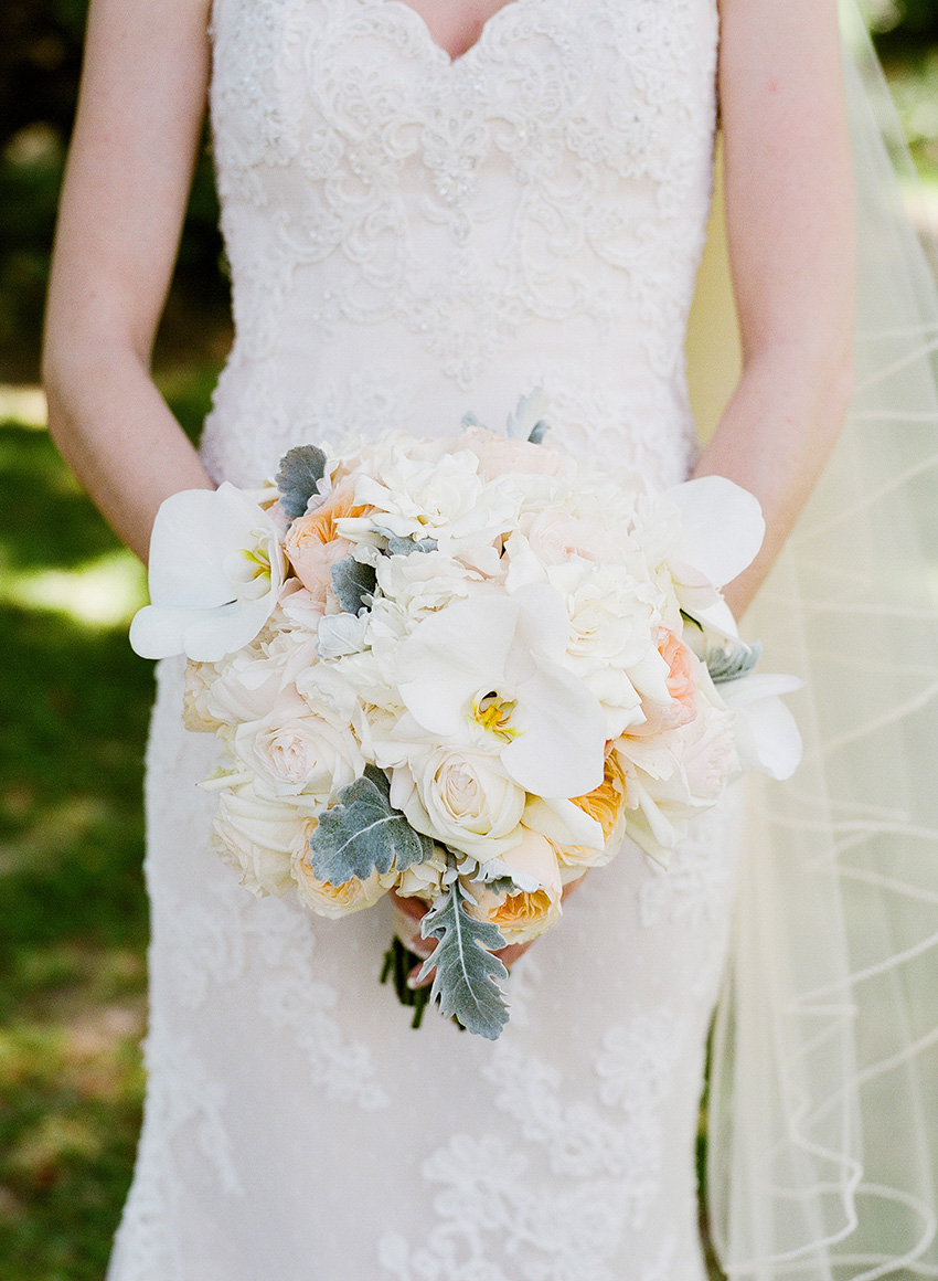 Wedding.Film-176