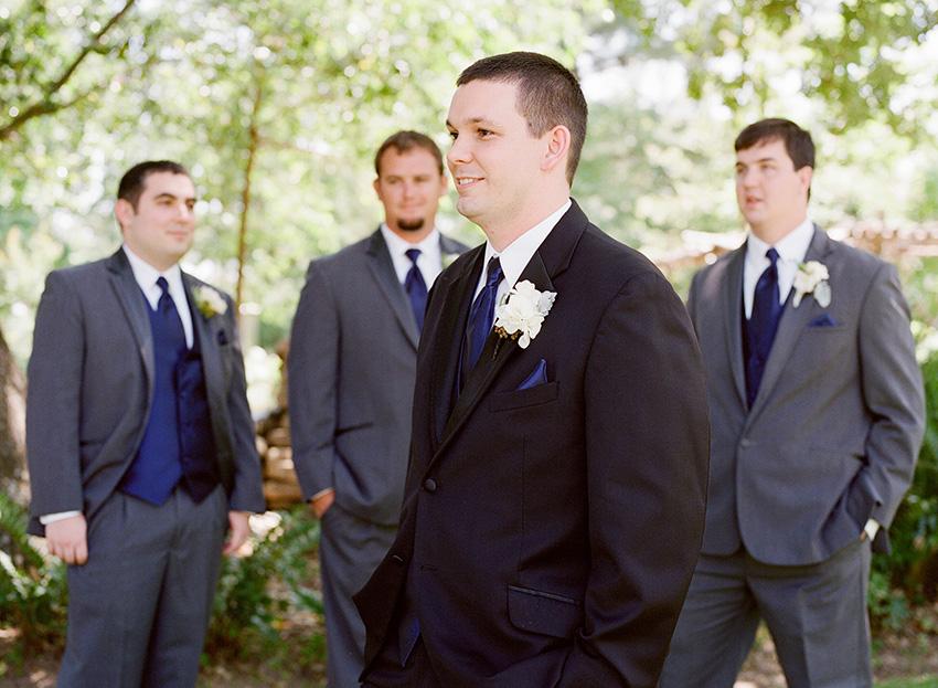Wedding.Film-165