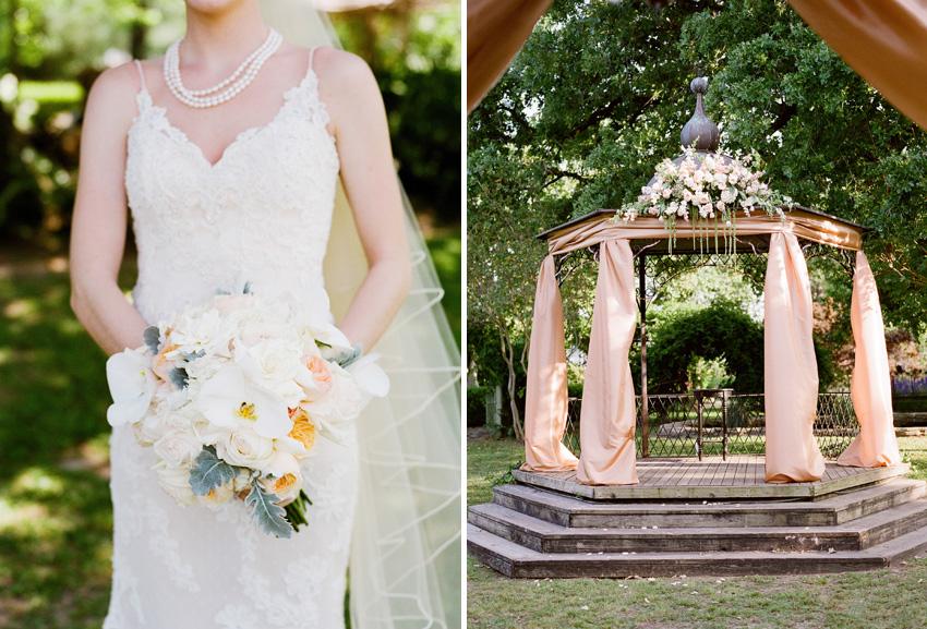 elmwood.gardens.wedding.photographers