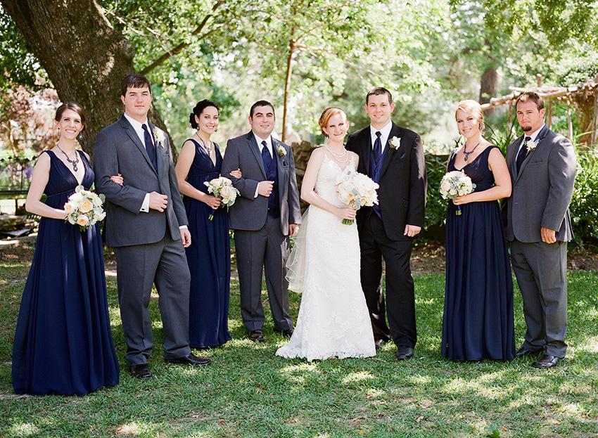 Wedding.Film-181
