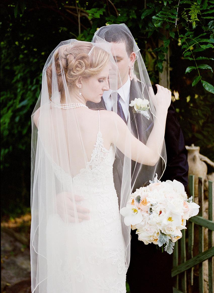 Wedding.Film-235
