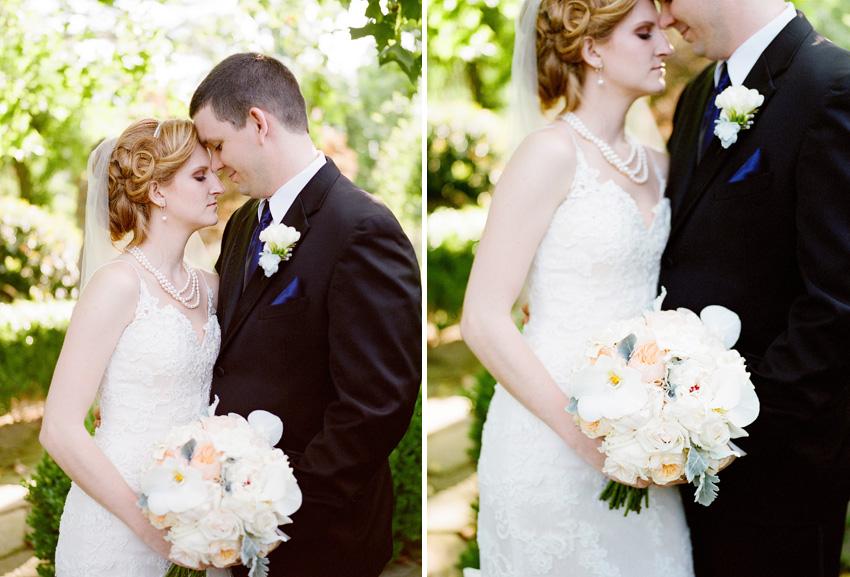 bridegroom1