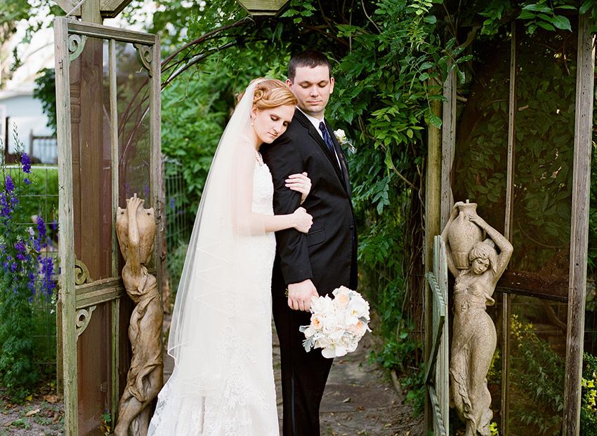 Wedding.Film-210