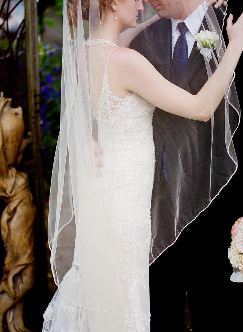 Wedding.Film-229