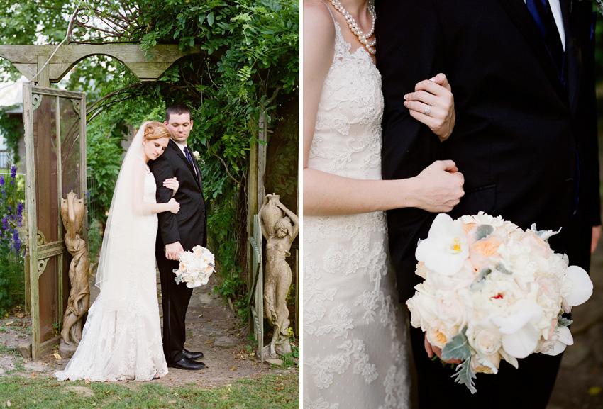 elmwood.gardens.palestine.texas.wedding.photography