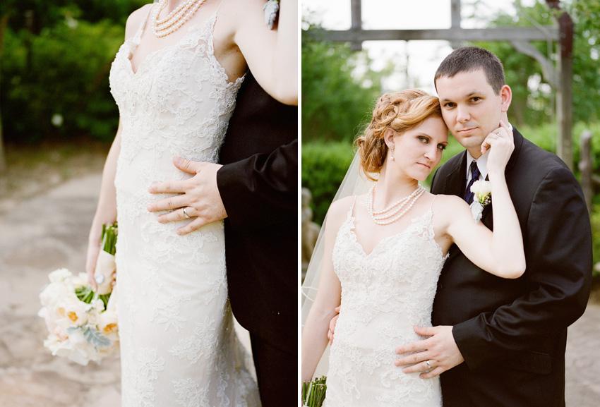 elmwood.gardens.texas.wedding