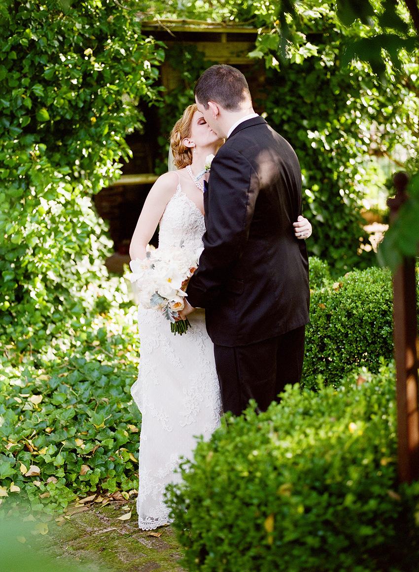 Wedding.Film-206