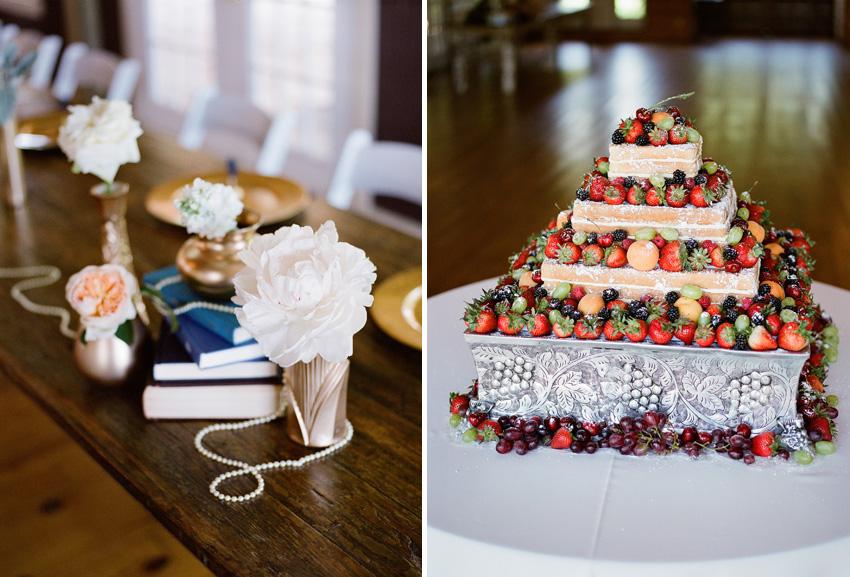 naked.wedding.cake