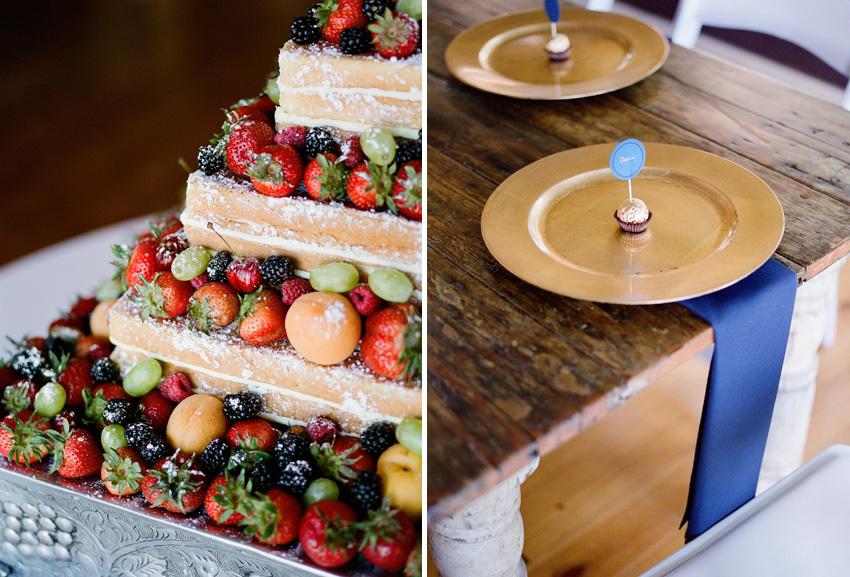 naked.wedding.bridal.cake