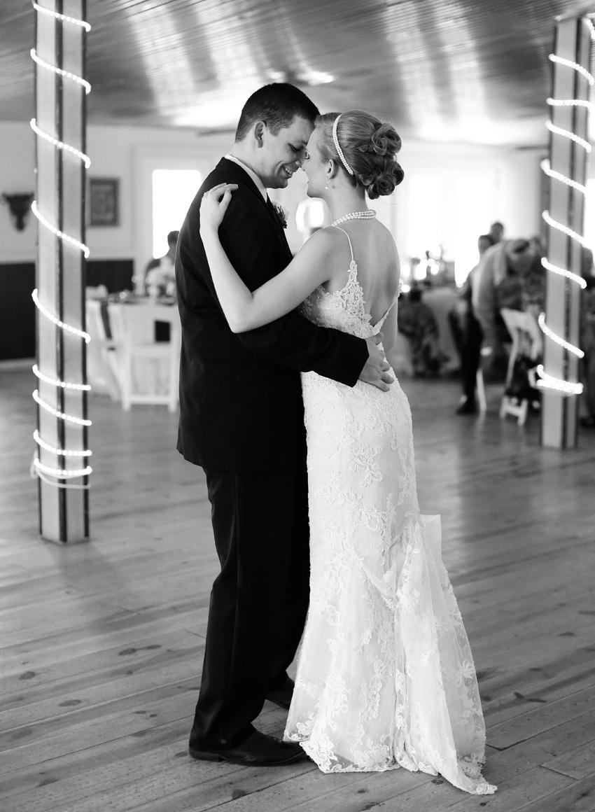wedding.reception