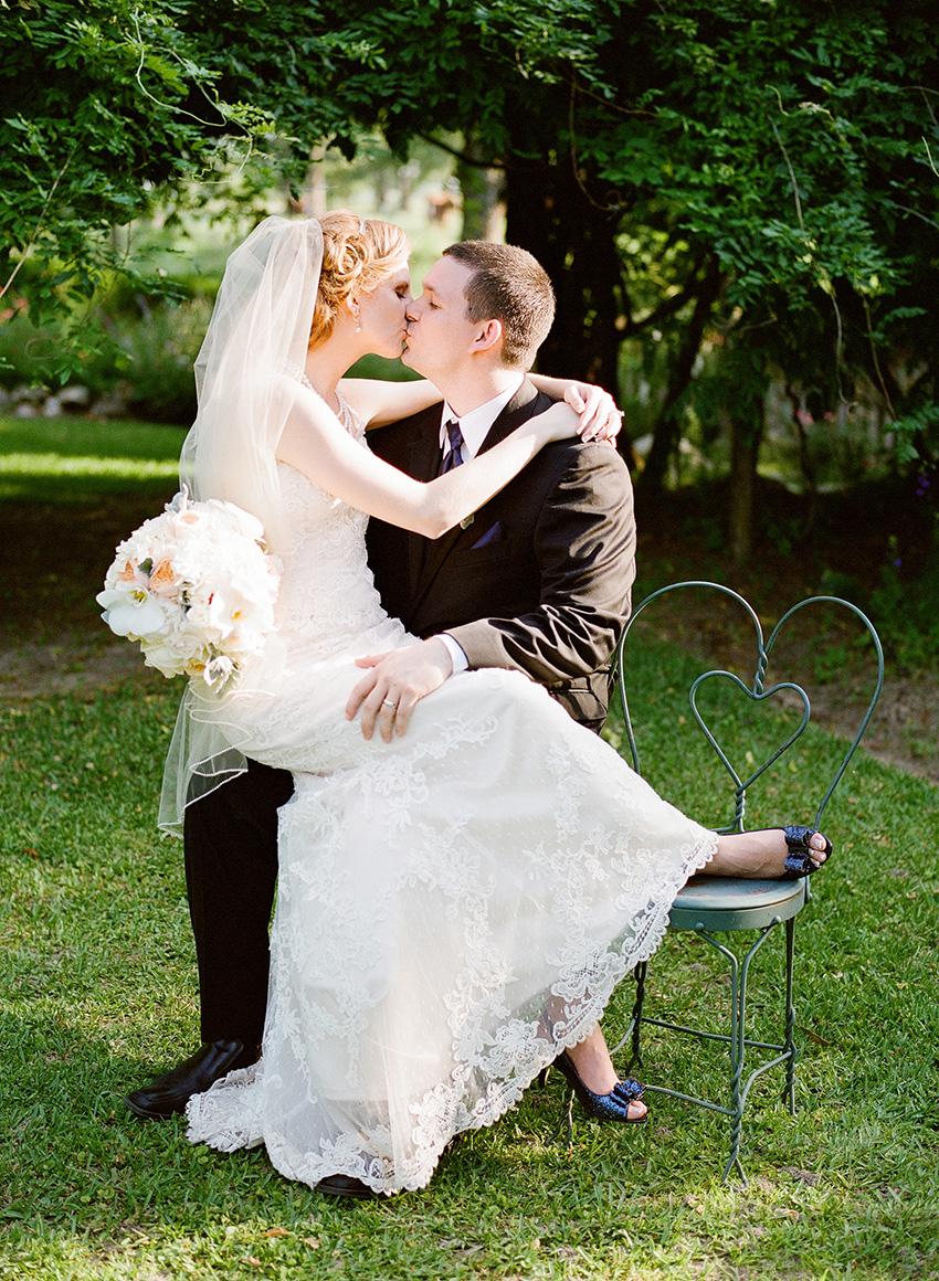 Wedding.Film-242