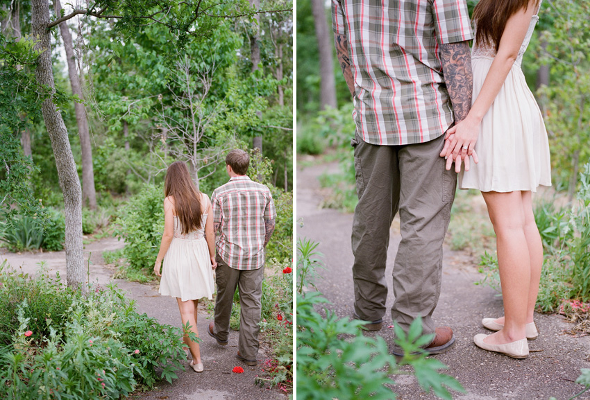 east.texas.engagement
