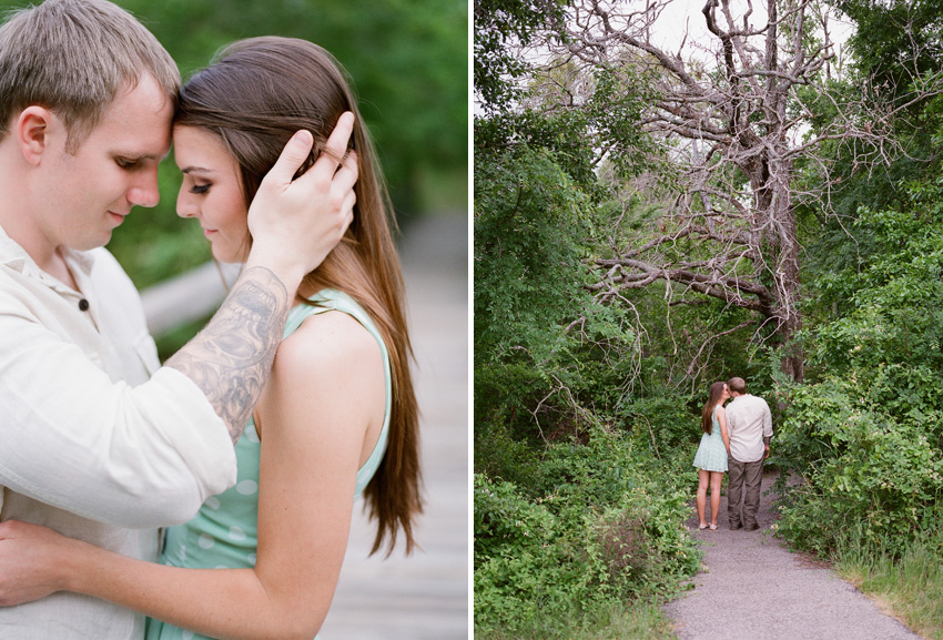 athens.texas.engagement.photography