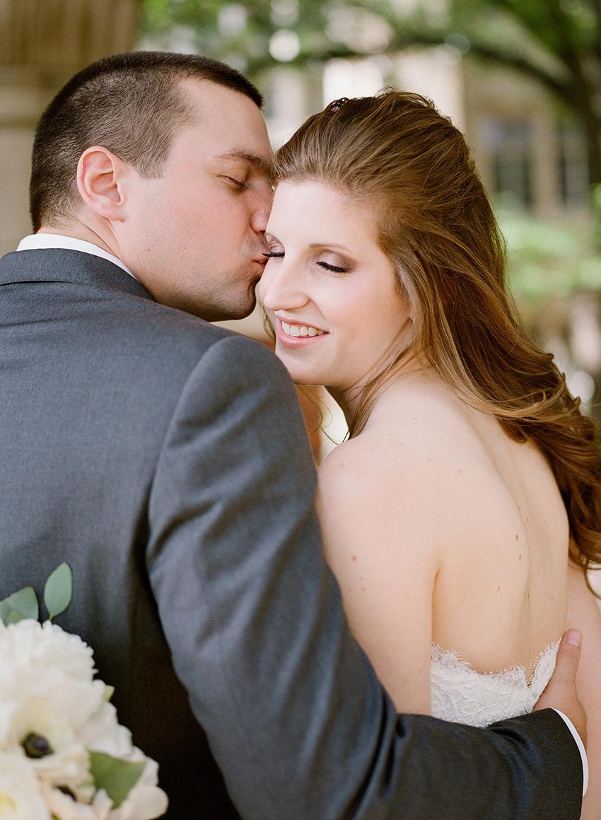 Film.Wedding-146