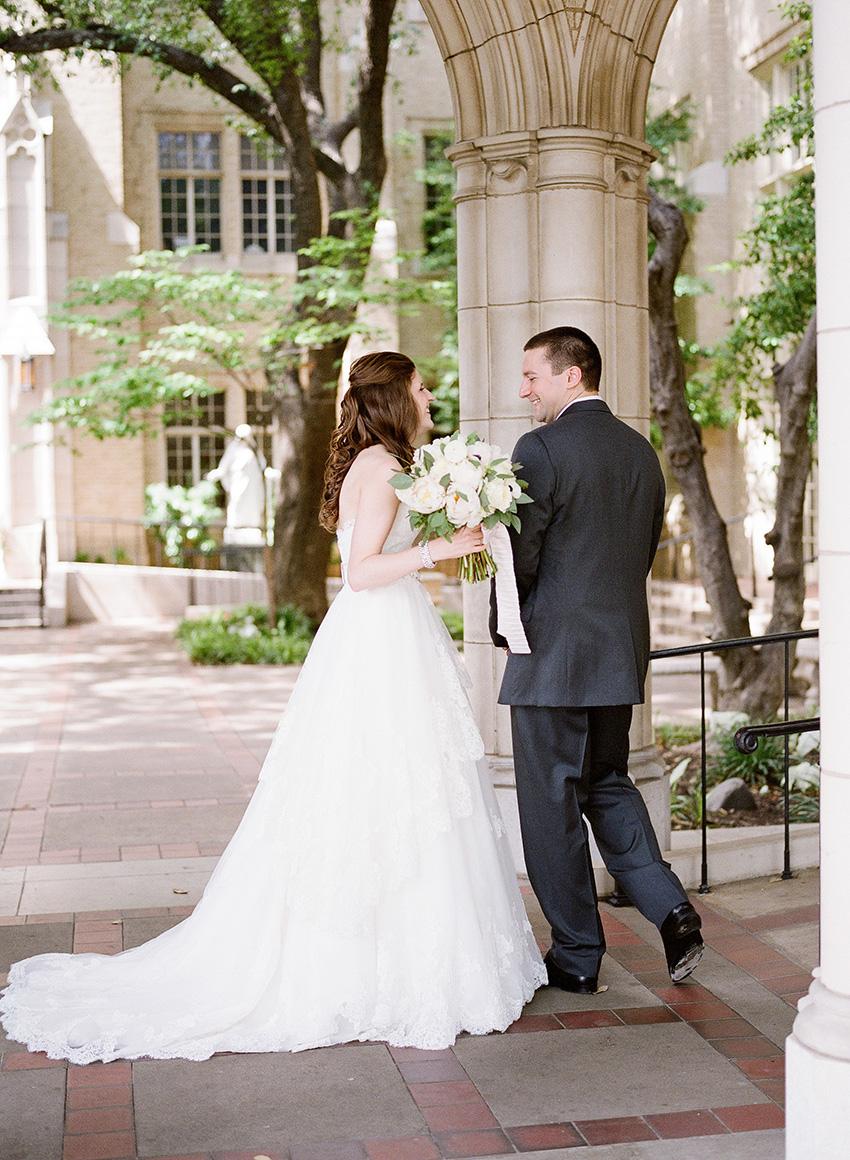 Film.Wedding-123